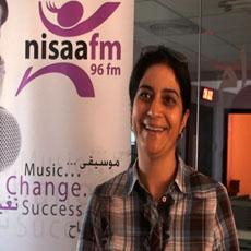 voa_ramirez_palestinian_radio_maysoun_odeh_230_24Jun10