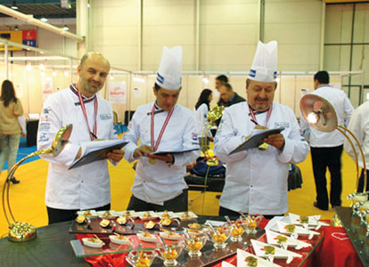 istanbul-to-host-intl-gastronomy-festival--2010-12-28_l