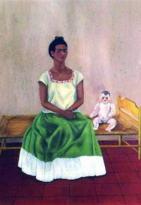 mexican-paintings-come-to-pera-museum-2010-12-08_l