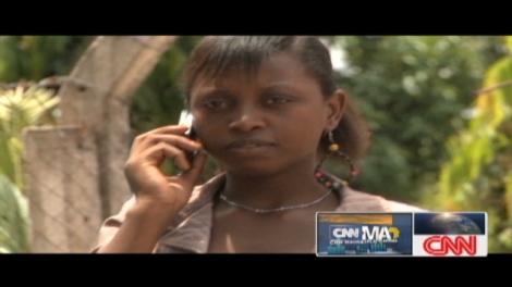 mpa.tanzania.mobile.banking.cnn.640x360