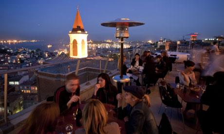 Istanbu-Beyoglu-007