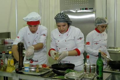latest-trends-of-culinary-world-to-be-seen-in-the-gastronmy-festival-2011-02-18_l