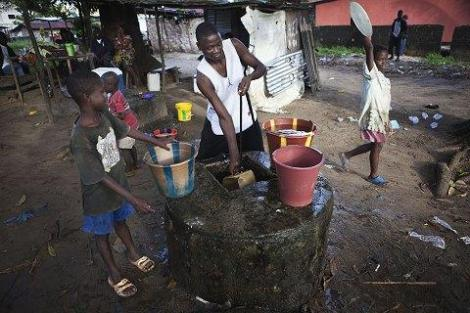 Reuters_liberia-children_5nov11_eng_480