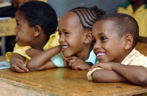 school_ethiopia_640-629x409