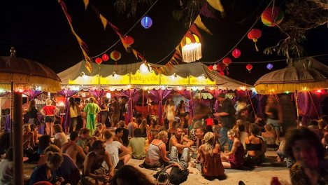 231944-rainbow-serpent-festival-dec-3-travel