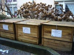 Besancons-Collective-Compost-Bins