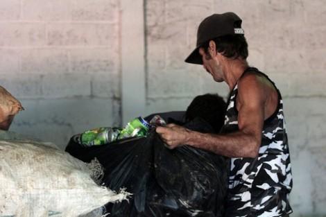 Cuba-garbage-small
