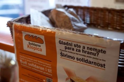 bread2-629x419