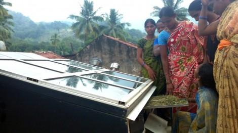 Forest-women-solar-energy1-629x353