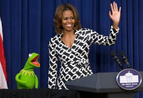 michelle-obama-kermit-frog