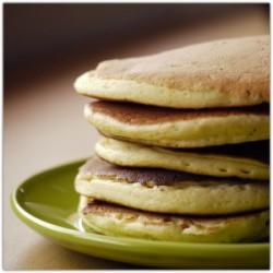 pancakes_250_250
