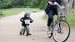 140618153329-paris-cycle-velib-kids-story-top