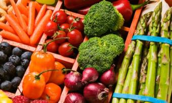 vegetables-nutritional
