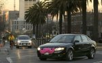 09lyft-pic1-tmagArticle
