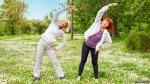_76205783_women_exercising