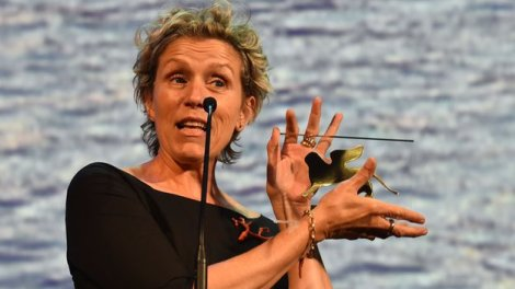 _77319214_frances_mcdormand_afp