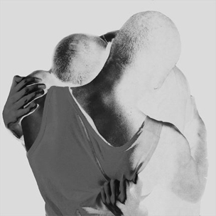 _77500203_young-fathers