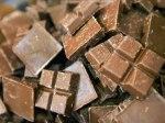 chocolate1-afp
