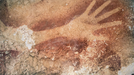 la-sci-sn-ancient-cave-art-in-indonesia-40000--001