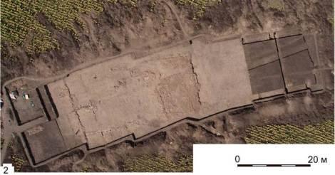prehistoric-temple-ukraine-1_a980b69329c7bf539e85f81f1401f0bc.nbcnews-ux-720-400