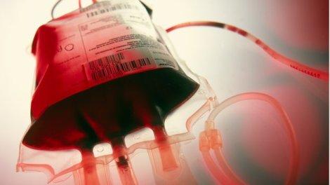 _77408890_bloodbag