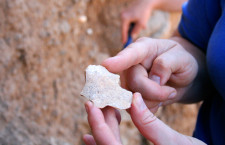 1.2-million-year-old-stone-tool-discovered-in-Turkey-225x145