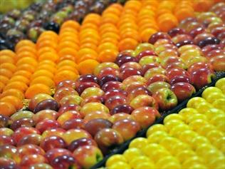 632714-fruit-fights-depression-study-finds