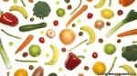 _79456728_f0049203-fruit_and_vegetables-spl-1
