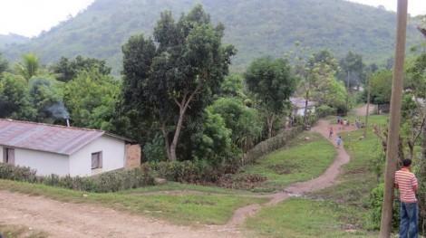Honduras-1