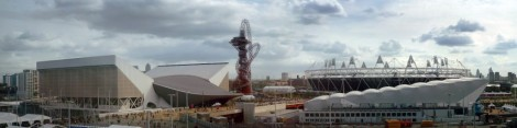 London_Olympic_Park_from_John_Lewis-1024x256