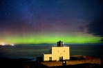 potd-aurora_3147771b