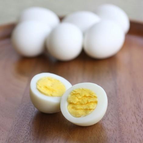 boiled-eggs-600x600