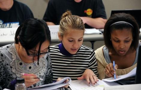students-640-629x404