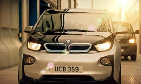 The-BMW-i3-is-representat-002
