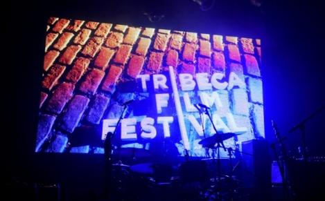 tribeca-film-festival-02