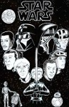Jeremy-Fuscaldo_Star-Wars-Tribute-drawing-2-387x600