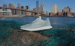 Adidas-Announces-of-Launching-Shoes-Manufactured-from-Recycled-Ocean-Waste-300x186