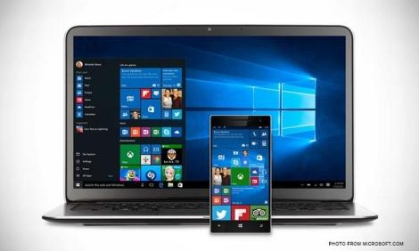 windows10_CNNPH