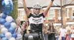 TomDaviesCyclist_large
