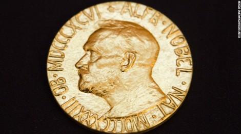 131011065626-nobel-peace-prize-medal-exlarge-169