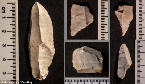 2D5F6F4800000578-0-A_set_of_12_000_year_old_Ice_Age_stone_tools_pictured_above_have-a-98_1444747075940