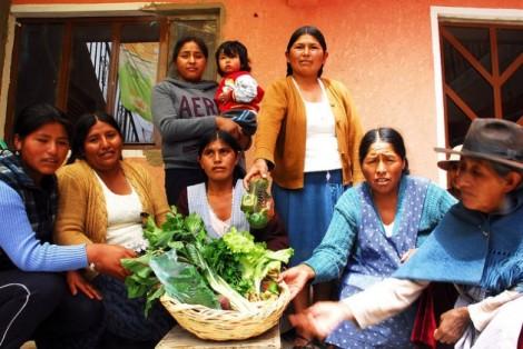 Bolivia-1-629x421