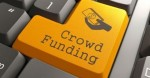 Facebook-is-testing-a-fundrais-860x450_c