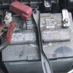 car-battery-solar