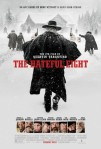 the-hateful-eight-poster-405x600