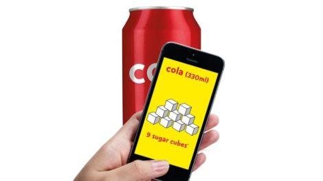 _87436430_sugar_app