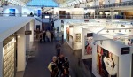 london_art_fair_home
