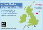 New-Marine-Conservation-Zones