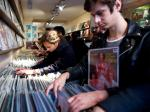 pg-6-record-store-day-1-getty